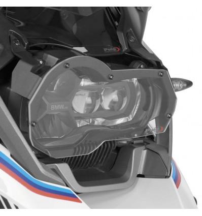 Puig - Protector de Foco BMW R1200GS / R1250GS