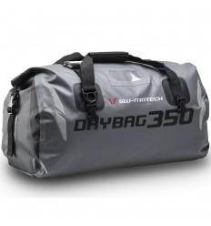 SW-Motech - Bolso de Viaje Drybag 350 (35 Litros)