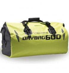 SW-Motech - Bolso de Viaje Drybag 600 (60 Litros)