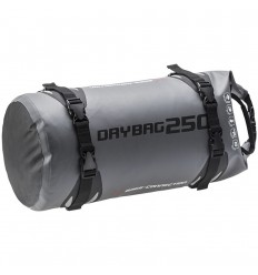 SW-Motech - Bolso de Viaje Drybag 250 (25 Litros)