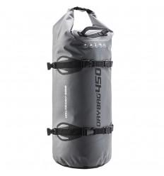 SW-Motech - Bolso de Viaje Drybag 450 (45 Litros)