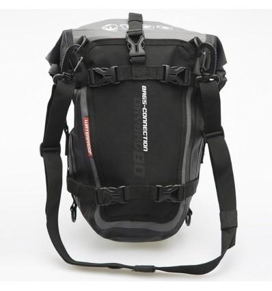 SW-Motech - Bolso de Viaje Drybag 80 (8 Litros)