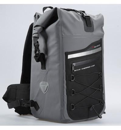 SW-Motech - Mochila Drybag 300 (30 Litros)