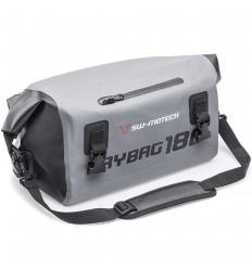 SW-Motech - Bolso de Viaje Drybag 180 (18 Litros)
