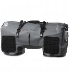 SW-Motech - Bolso de Viaje Drybag 700 (70 Litros)