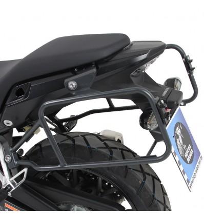 Hepco & Becker - Anclaje Maletas Laterales Honda CB500X (2019)