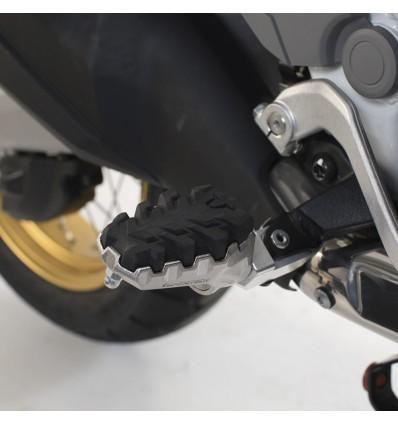 SW-Motech - Kit Pedalines EVO Honda Africa Twin / ADV Sport (2018)
