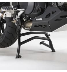 SW-Motech - Caballete Central Suzuki V-Strom 1000 / XT (2014)