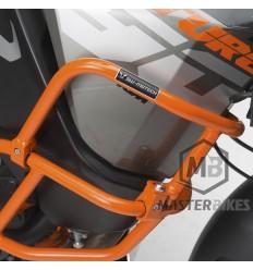 SW-Motech - Protector de Estanque KTM 1090 Adv R / 1290 Super Adv R/S