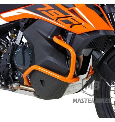 Hepco & Becker - Protector de Motor KTM 790 Adventure / R (2019)