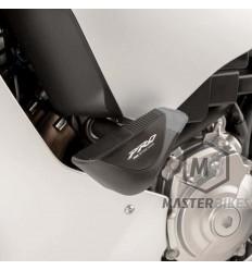 Puig - Topes de Caida PRO Yamaha YZF-R1 (2016)