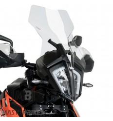 Puig - Parabrisas Touring KTM 790 Adventure (2019)