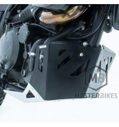 Mastech - Protector de Carter Kawasaki KLR 650 (2018)