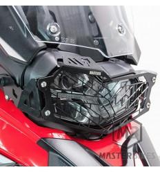Mastech - Protector de Foco BMW F750GS / F850GS (2019)
