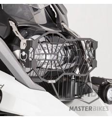 Mastech - Protector de Foco BMW R1200GS LC / R1250GS