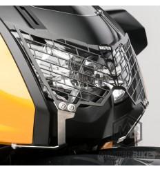 Mastech - Protector de Foco Kawasaki KLR 650 (2019)
