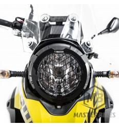 Mastech - Protector de Foco Suzuki V-Strom 250 (2018)