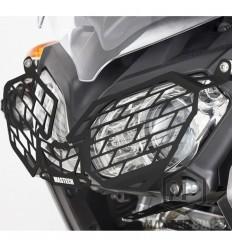 Mastech - Protector de Foco Yamaha XT1200Z Super Tenere