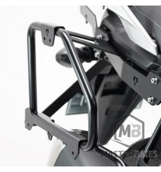 Mastech - Anclaje Maletas Laterales Suzuki V-Strom 650 XT (2018)