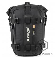 Kriega - Bolso de Cola Drypack US-5 Litros