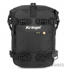 Kriega - Bolso de Cola Drypack US-10 Litros