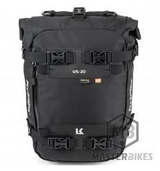 Kriega - Bolso de Cola Drypack US-20 Litros