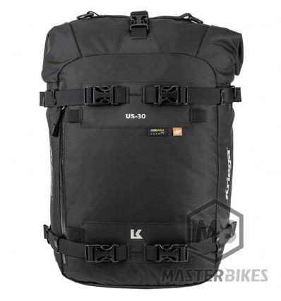 Kriega - Bolso de Cola Drypack US-30 Litros